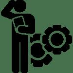 Företagslån till enskild firma