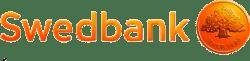 smslån med direkt utbetalning till Swedbank